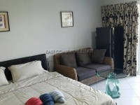 AD Condo Condominium For Rent in  Naklua