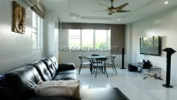 AD Condo condos For sale and for rent in  Wongamat Beach