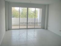 AD Condominium 7154