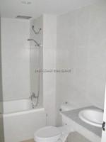 AD Condominium 71541