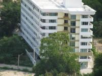 AD Condominium 7155