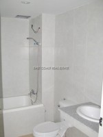 AD Condominium 71553