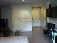 AD Condominium 86962