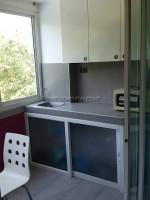 AD Condominium 86965