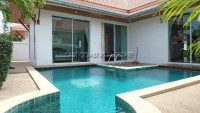AD House Houses For Sale in  East Pattaya