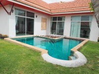 AD House houses For Rent in  East Pattaya