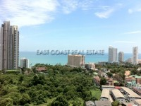 AD Hyatt condos For Sale in  Naklua