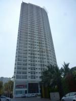 AD Hyatt condos For Sale in  Wongamat Beach