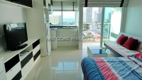 AD Hyatt condos For Sale in  Wongamat Beach