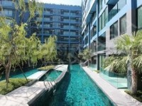Acqua condos For Sale in  Jomtien
