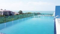 Acqua condos For Rent in  Jomtien