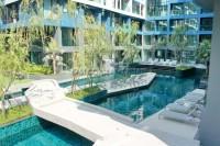 Acqua Condominium 6883