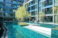 Acqua Condominium 68831