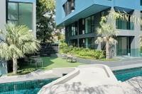 Acqua Condominium 68832