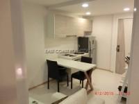 Acqua Condominium 71861