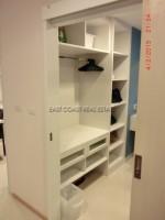 Acqua Condominium 718610