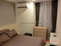 Acqua Condominium 718613