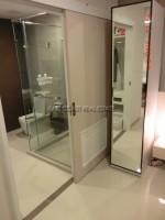 Acqua Condominium 718615