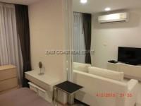 Acqua Condominium 718616
