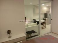 Acqua Condominium 718617
