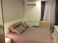 Acqua Condominium 718619