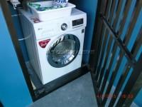 Acqua Condominium 718620