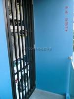 Acqua Condominium 718621