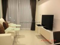 Acqua Condominium 71864