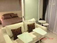 Acqua Condominium 71865
