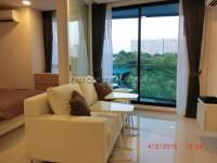 Acqua Condominium 71866