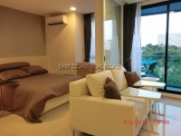 Acqua Condominium 71867