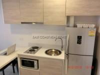 Acqua Condominium 71868