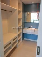 Acqua Condominium 71869