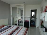 Acqua Condominium 722116