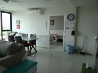 Acqua Condominium 722122