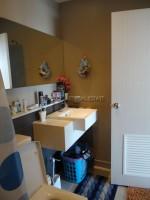 Acqua Condominium 722123
