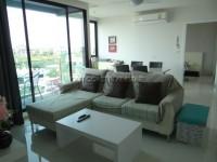 Acqua Condominium 722125