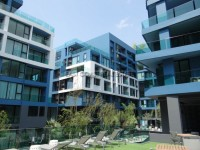 Acqua Condominium 72217