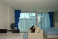 Acqua Condominium 72971