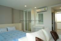 Acqua Condominium 729714