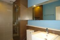 Acqua Condominium 729715