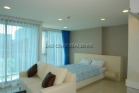 Acqua  condos For sale and for rent in  Jomtien
