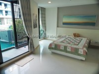 Acqua Condominium 91623