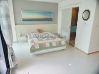 Acqua Condominium 91624