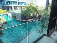 Acqua Condominium 91627