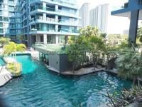 Acqua Condominium 91629