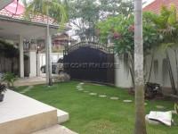 Adare Gardens 5891