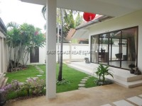 Adare Gardens 589113