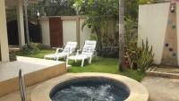 Adare Gardens 58912
