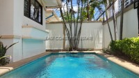 Adare Gardens 1 houses For Rent in  Jomtien